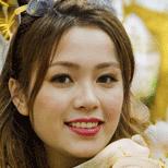 Michelle Nguyen Le